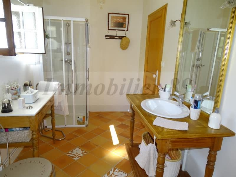 Vente maison / villa Secteur brion s/ource 139000€ - Photo 13