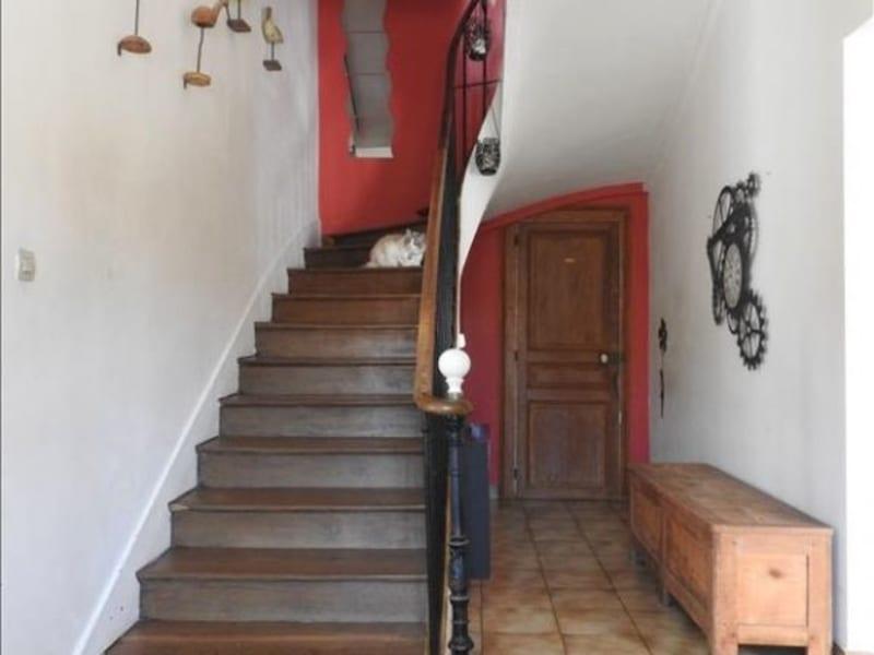 Vente maison / villa Centre ville chatillon 129000€ - Photo 13