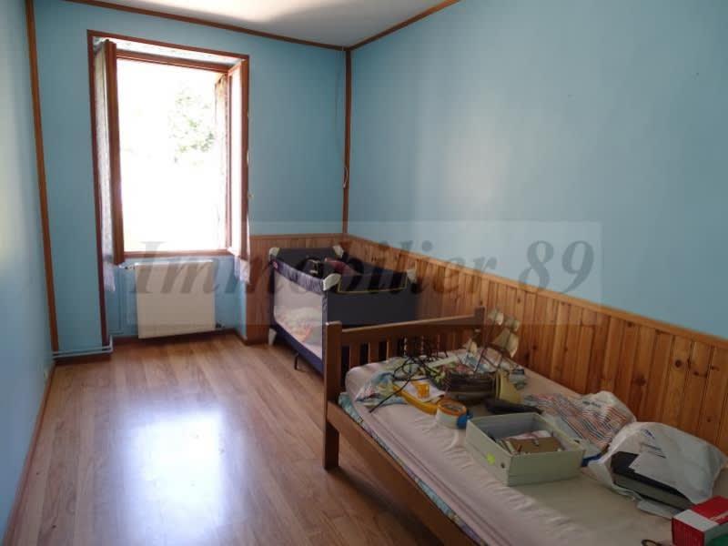 Sale house / villa Village proche chatillon 109500€ - Picture 10