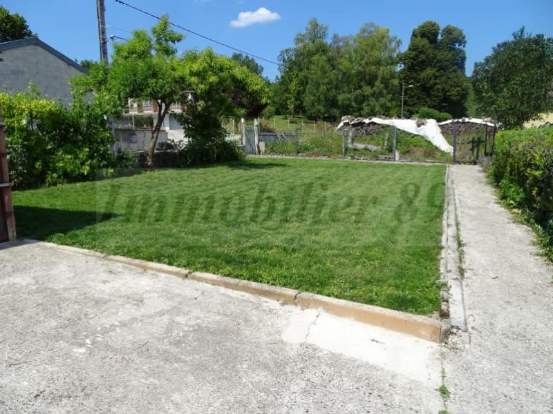 Sale house / villa Village proche chatillon 109500€ - Picture 12
