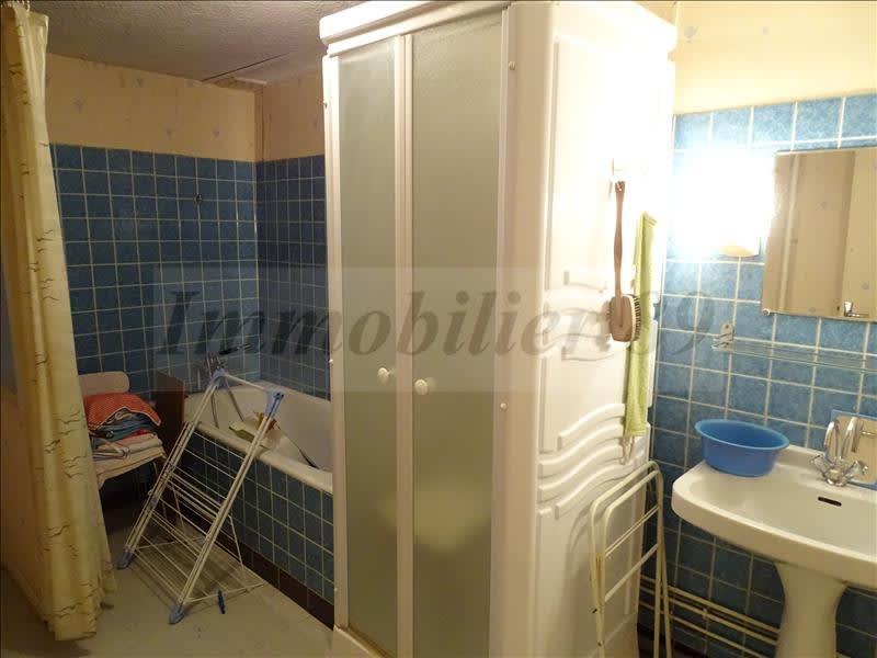 Sale house / villa Secteur recey sur ource 76000€ - Picture 11