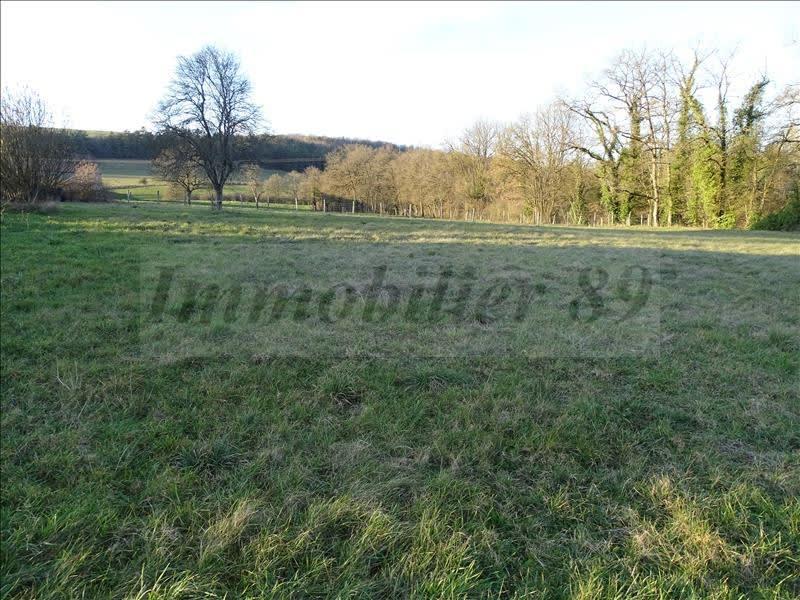 Sale house / villa Secteur recey sur ource 76000€ - Picture 14