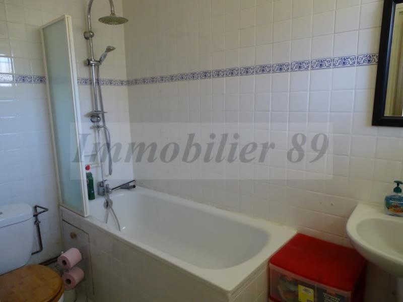 Sale house / villa A 10 mins de chatillon 78000€ - Picture 12