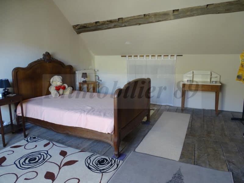 Sale house / villa A 10 mins de chatillon 78000€ - Picture 15