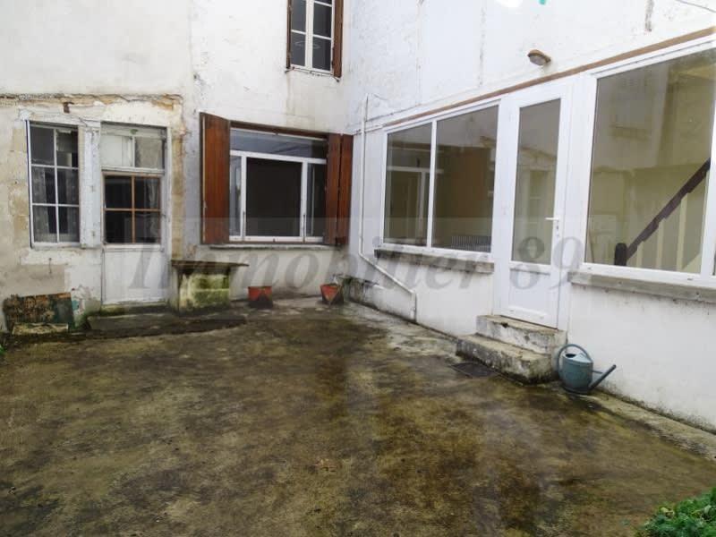 Sale house / villa Centre ville chatillo n 59500€ - Picture 11