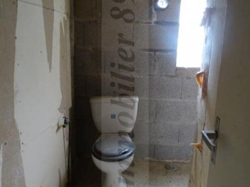 Sale house / villa A 10 mins de chatillon 8000€ - Picture 10
