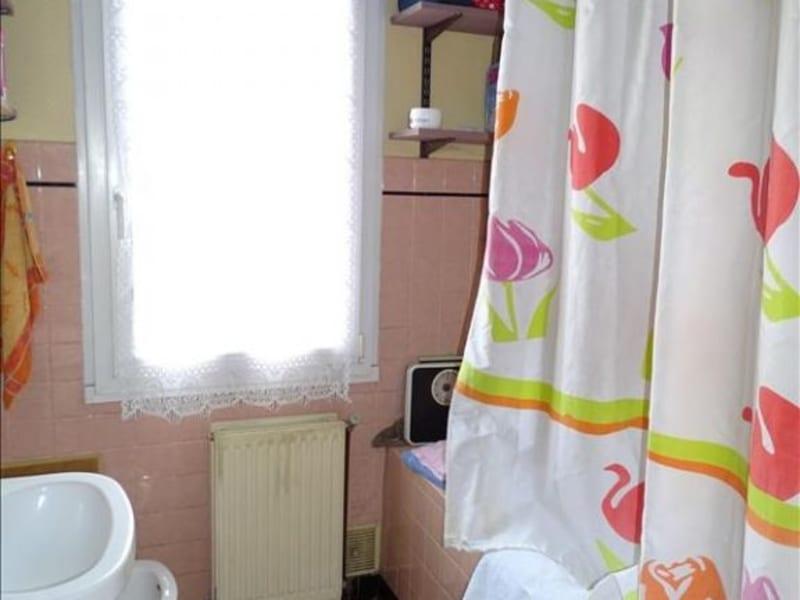 Sale house / villa A 10 mins de chatillon 67500€ - Picture 11