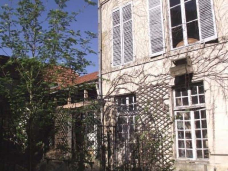 Vente maison / villa Centre ville chatillon 222000€ - Photo 10