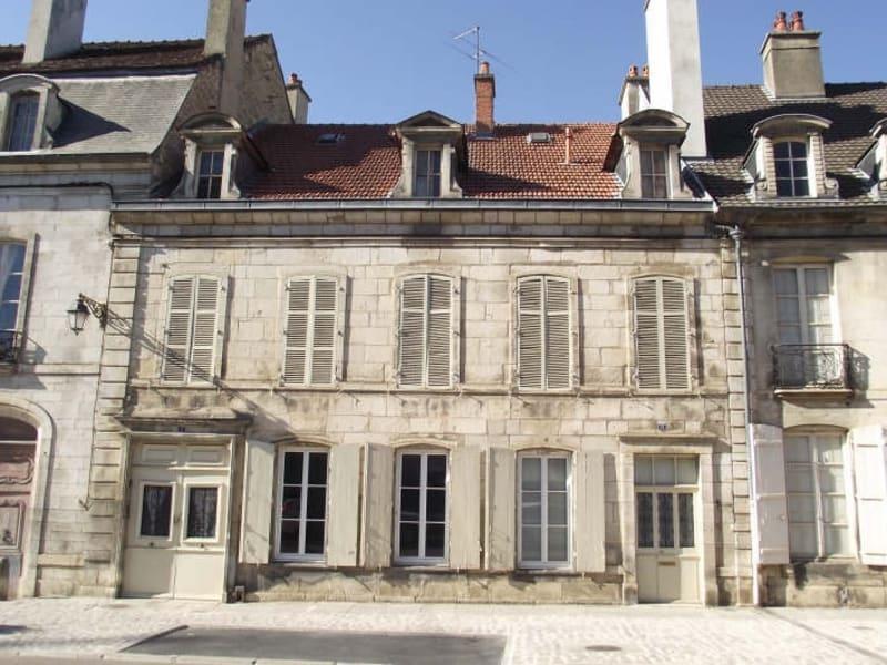Vente maison / villa Centre ville chatillon 222000€ - Photo 13