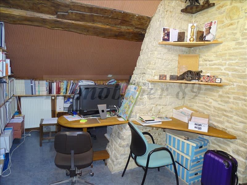 Vente maison / villa A 15 mins de chatillon 180000€ - Photo 13