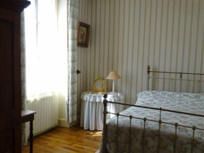 Vente maison / villa A 15 mn de chatillon s/s 159000€ - Photo 10