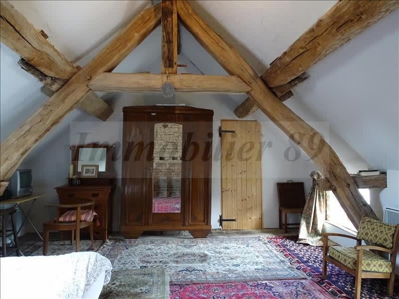 Vente maison / villa Secteur laignes 39500€ - Photo 11