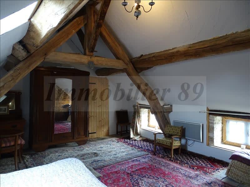 Vente maison / villa Secteur laignes 39500€ - Photo 13