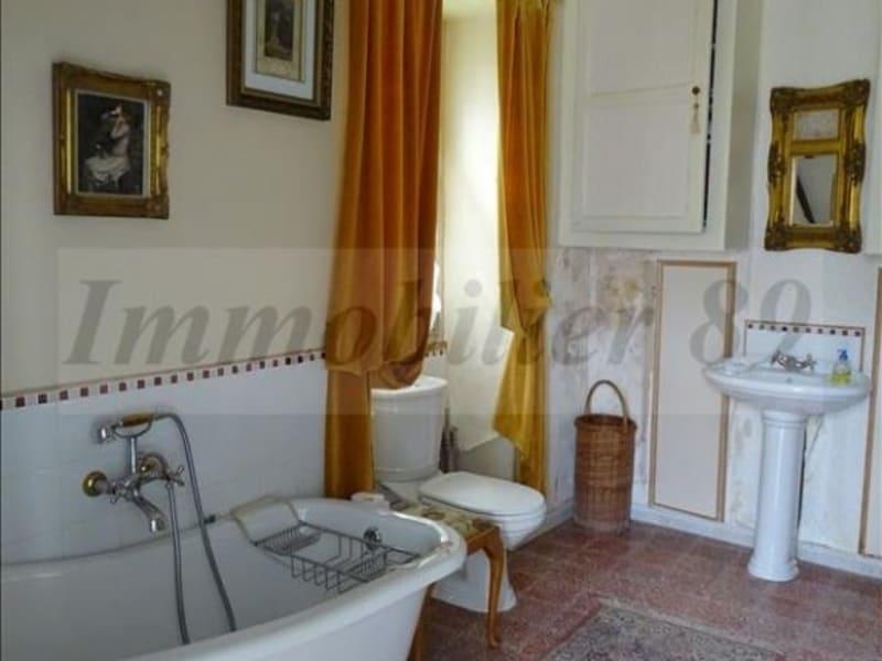 Vente maison / villa Secteur laignes 39500€ - Photo 14
