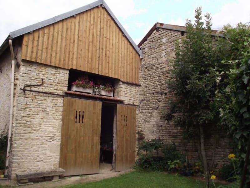 Sale house / villa Secteur laignes 63000€ - Picture 13