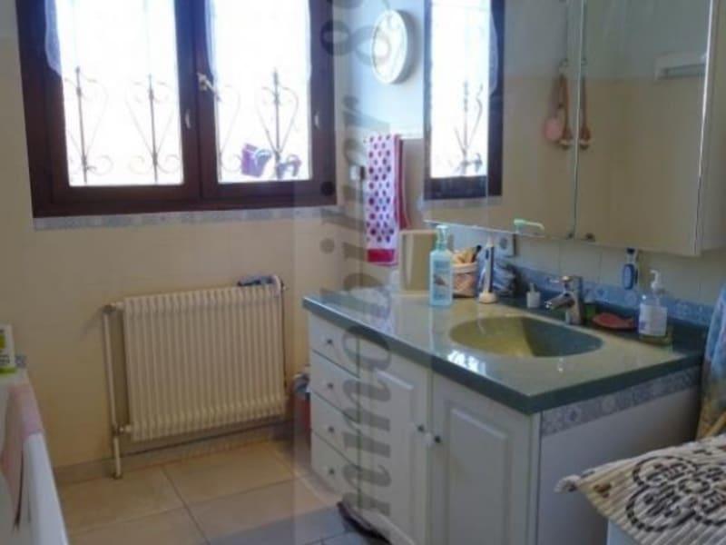 Vente maison / villa Secteur montigny s/aube 160000€ - Photo 14