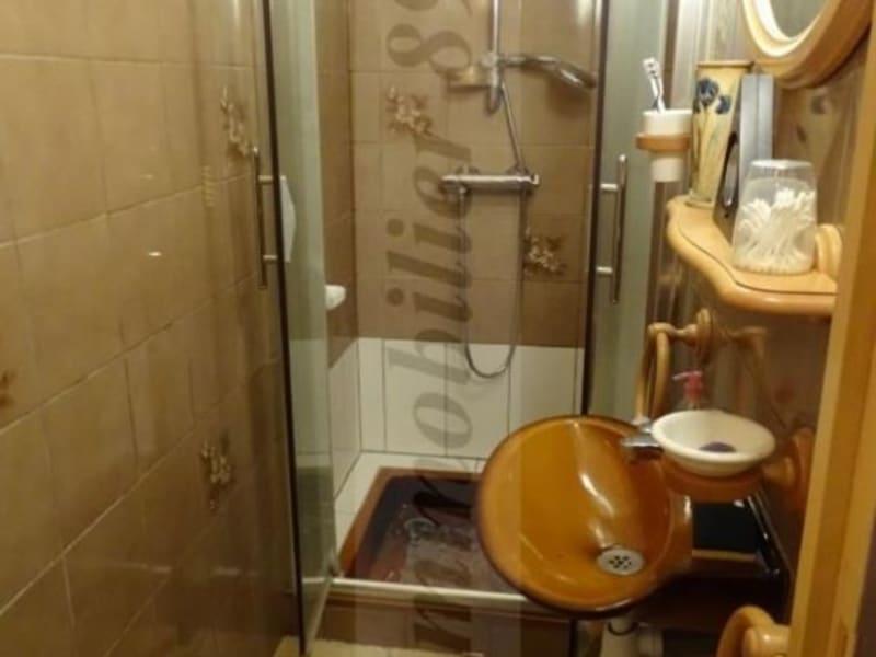 Sale house / villa Secteur laignes 108000€ - Picture 13