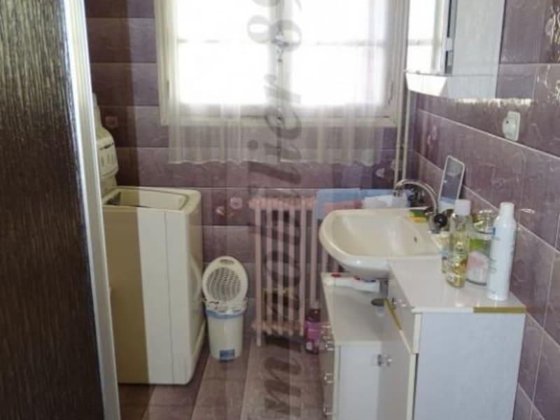 Sale house / villa Centre ville chatillon 108000€ - Picture 10