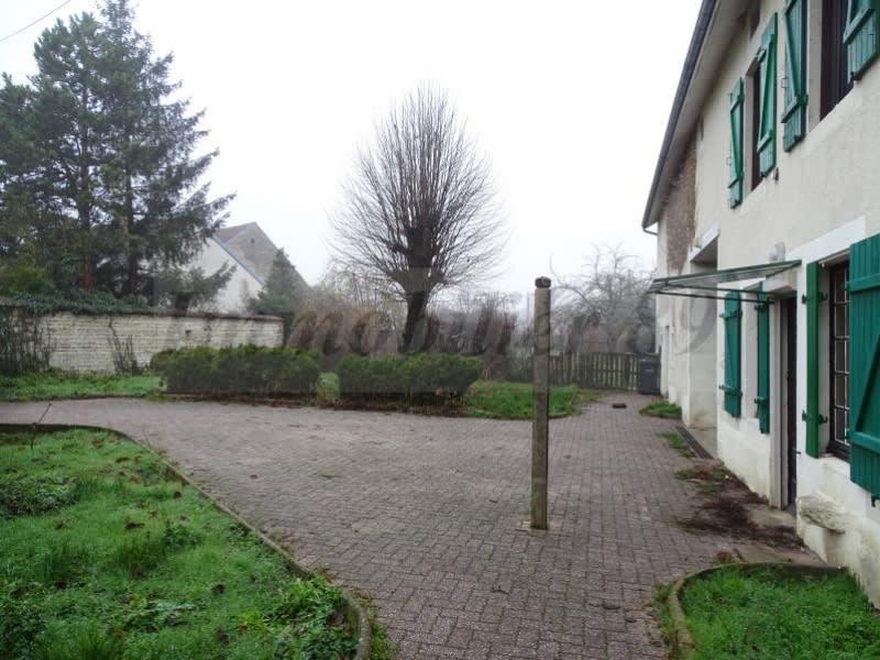 Vente maison / villa Secteur montigny s/aube 97500€ - Photo 13