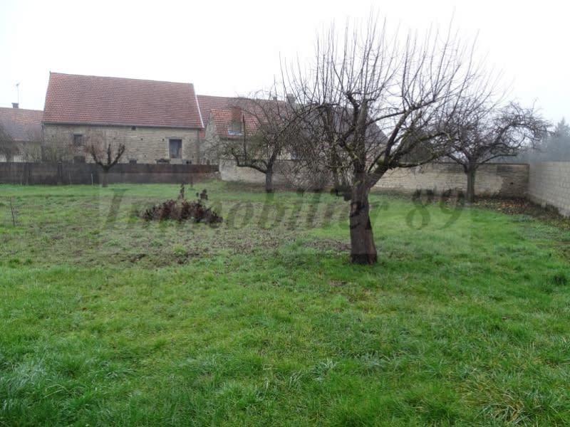 Vente maison / villa Secteur montigny s/aube 97500€ - Photo 15