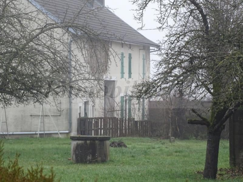 Vente maison / villa Secteur montigny s/aube 97500€ - Photo 16