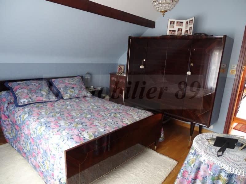 Sale house / villa Secteur recey s/ource 97500€ - Picture 12