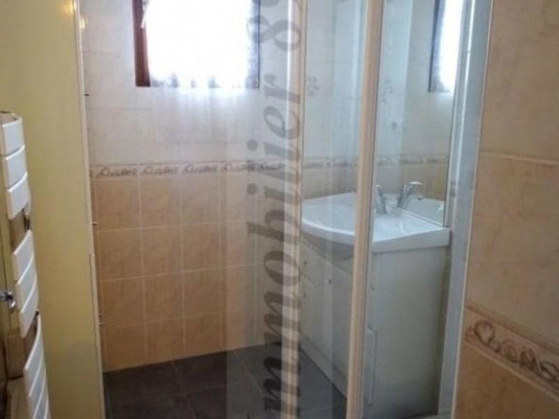 Vente maison / villa Village proche chatillon 118000€ - Photo 11