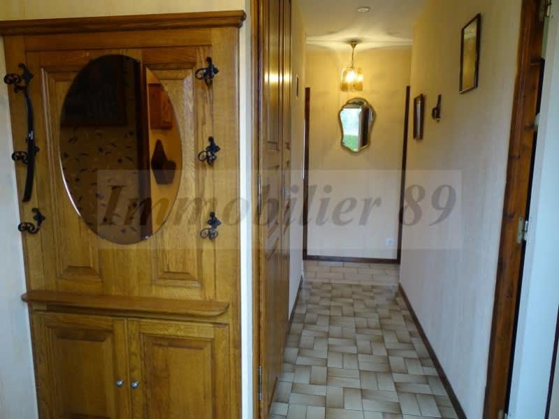Vente maison / villa Village proche chatillon 118000€ - Photo 12