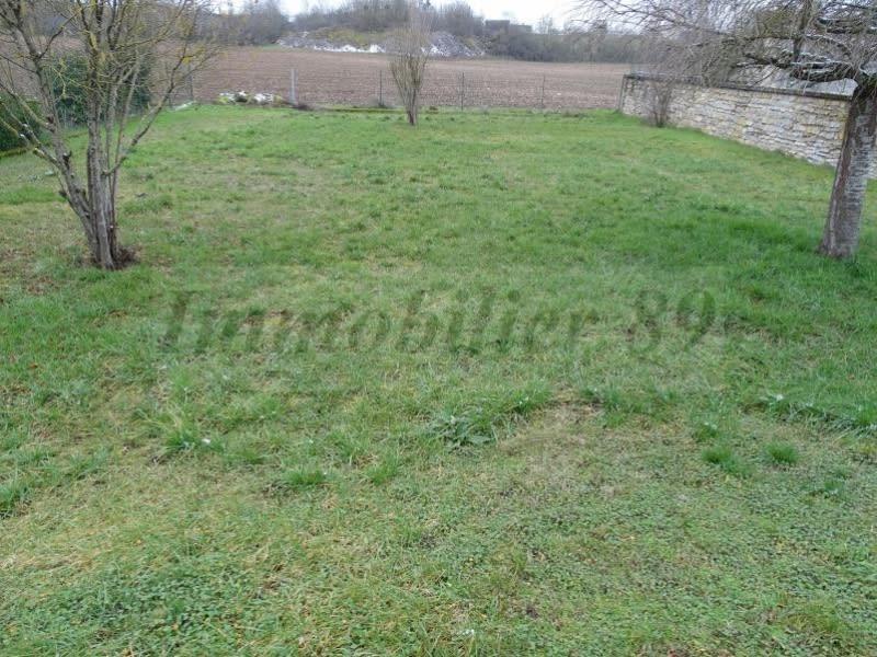 Vente maison / villa Village proche chatillon 118000€ - Photo 14