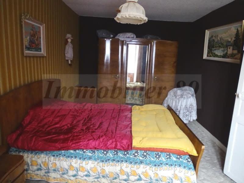 Sale house / villa Secteur brion s/ource 71000€ - Picture 10
