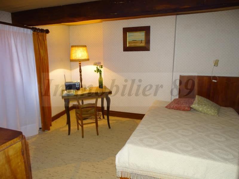 Sale house / villa Secteur montigny s/aube 71000€ - Picture 10