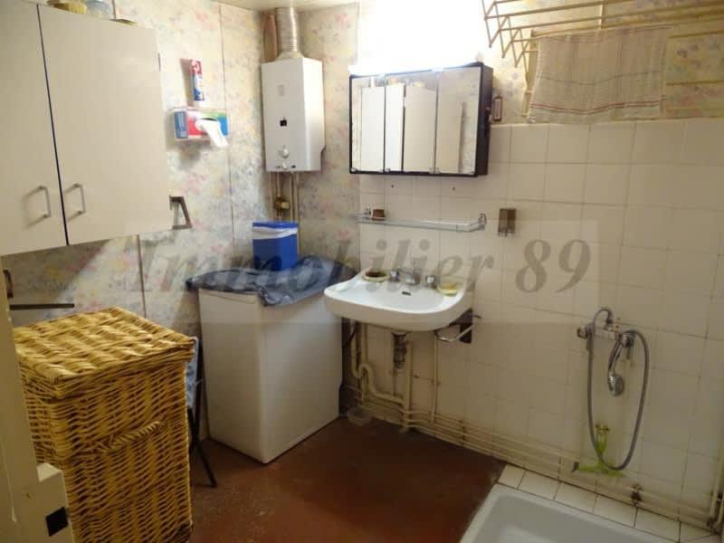 Sale house / villa Secteur montigny s/aube 71000€ - Picture 12