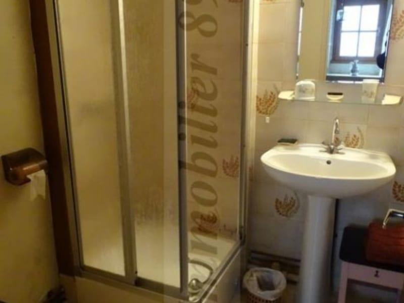 Sale house / villa Secteur montigny s/aube 71000€ - Picture 13