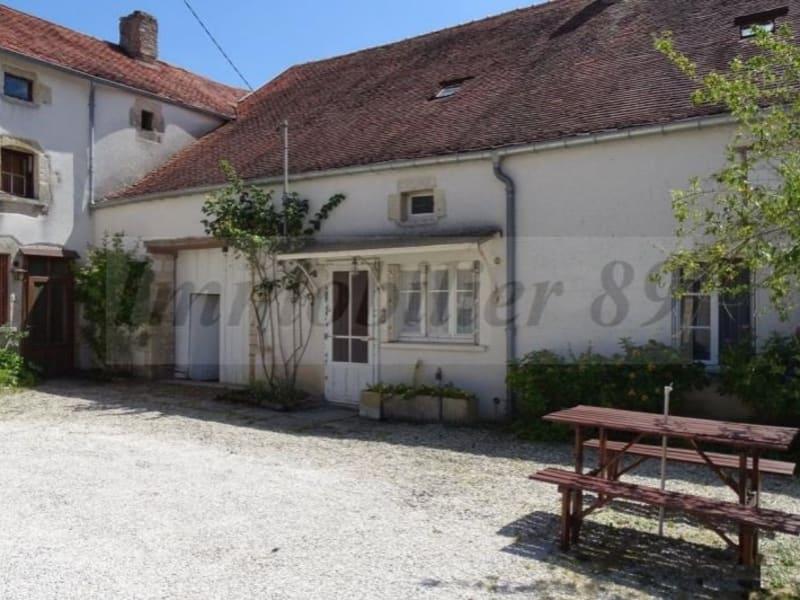 Sale house / villa Secteur montigny s/aube 71000€ - Picture 14