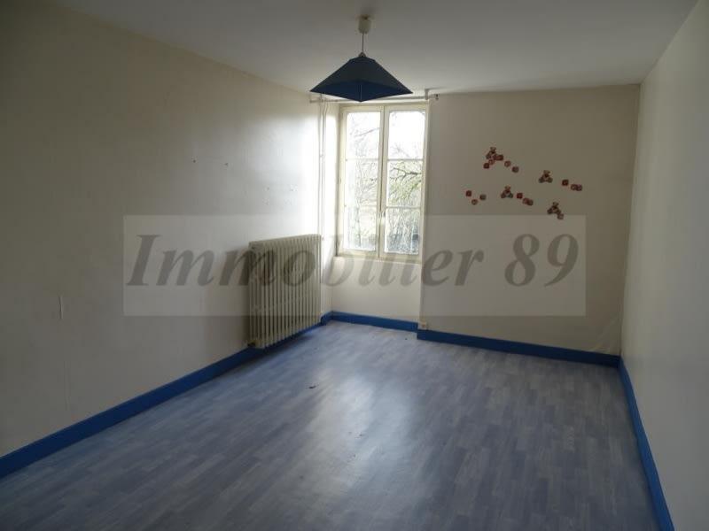 Sale house / villa A 10 mins de chatillon 76000€ - Picture 10