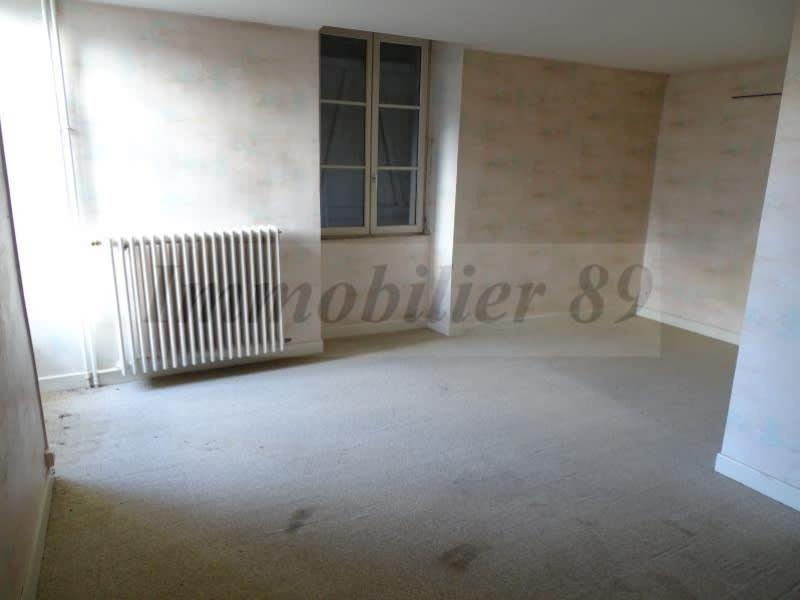 Sale house / villa A 10 mins de chatillon 76000€ - Picture 11