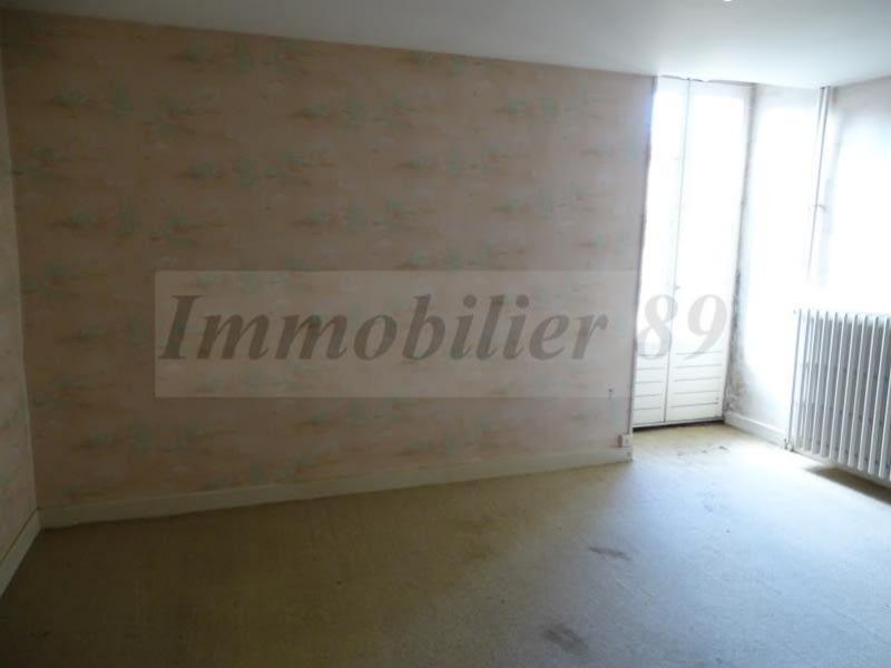 Sale house / villa A 10 mins de chatillon 76000€ - Picture 12