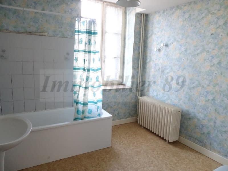 Sale house / villa A 10 mins de chatillon 76000€ - Picture 13