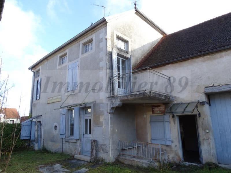 Sale house / villa A 10 mins de chatillon 76000€ - Picture 14