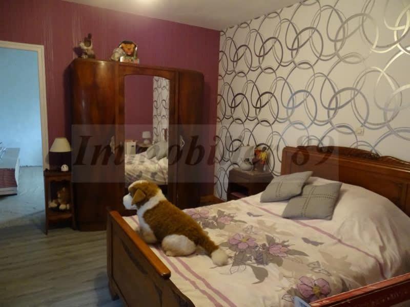 Sale house / villa Entre laignes et tonnerre 133000€ - Picture 10