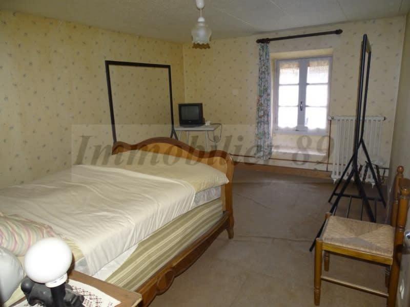 Sale house / villa Entre laignes et tonnerre 133000€ - Picture 11