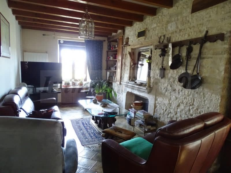 Sale house / villa Secteur brion s/ource 210000€ - Picture 11