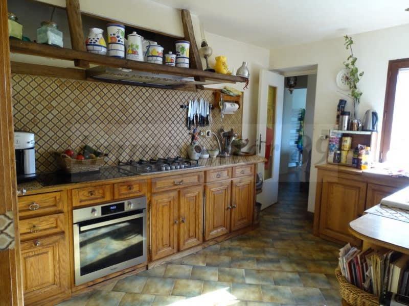 Sale house / villa Secteur brion s/ource 210000€ - Picture 12
