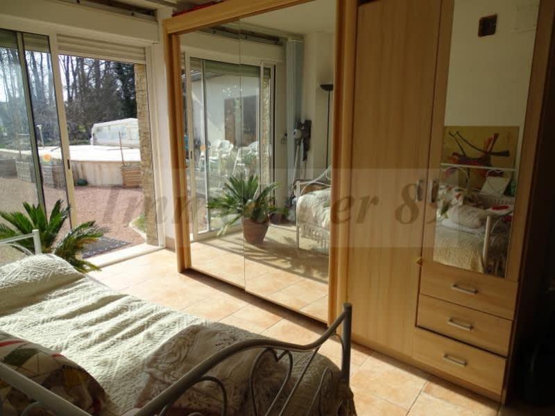 Sale house / villa Secteur brion s/ource 210000€ - Picture 13