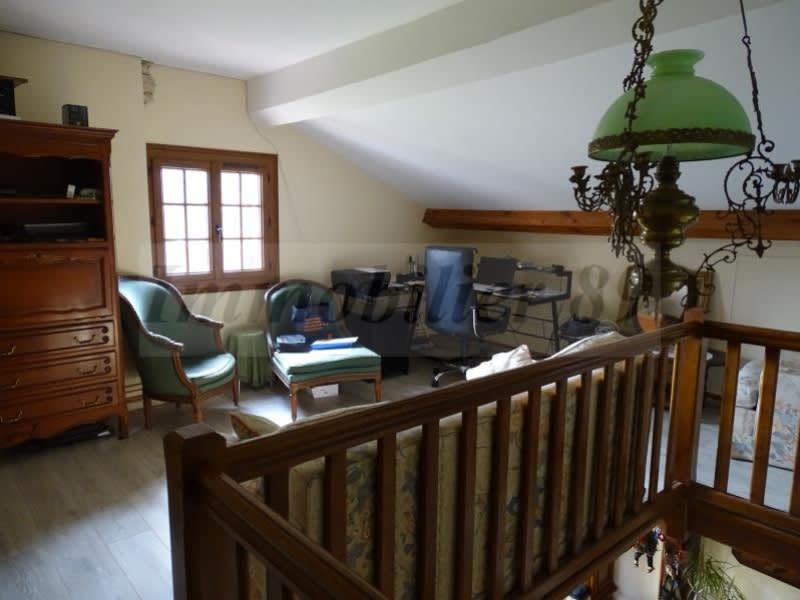 Sale house / villa Secteur brion s/ource 210000€ - Picture 14