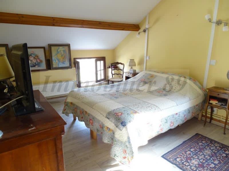 Sale house / villa Secteur brion s/ource 210000€ - Picture 15