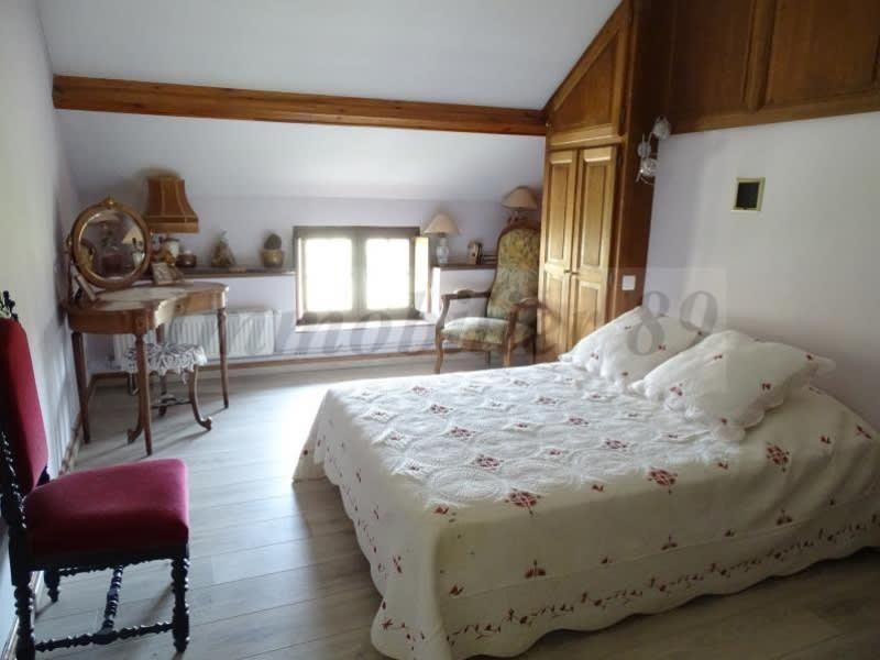 Sale house / villa Secteur brion s/ource 210000€ - Picture 16