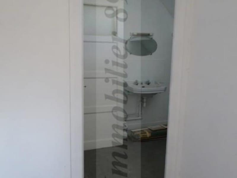 Sale apartment Centre ville chatillon 35000€ - Picture 10
