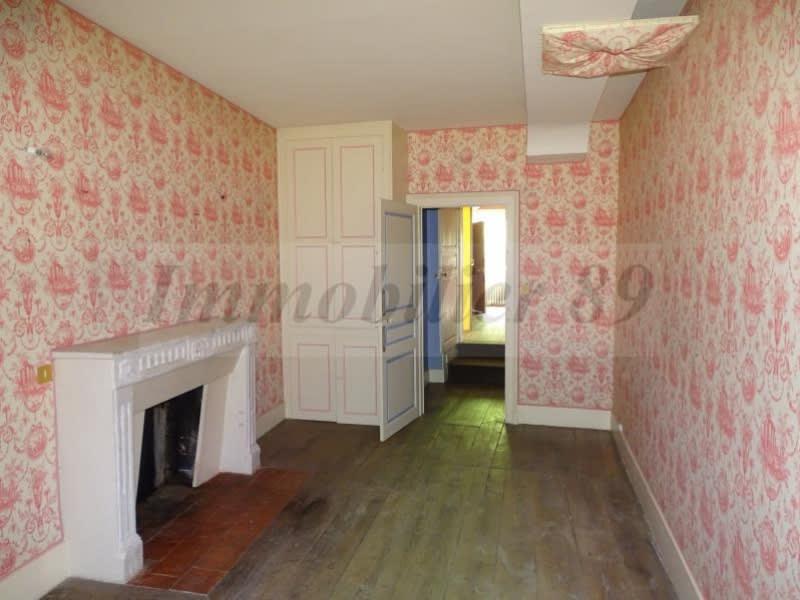 Sale house / villa Chatillon sur seine 222000€ - Picture 10