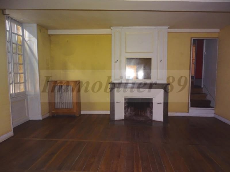 Sale house / villa Chatillon sur seine 222000€ - Picture 11